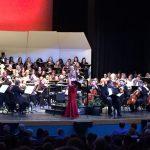 Carmina Burana- Long Bay Symphony